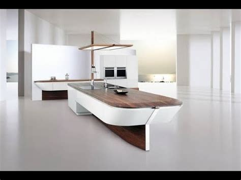 kitchen island trends 2019 innovative new design for all