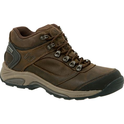 new balance hiking boots for new balance 978 hiking boot s backcountry