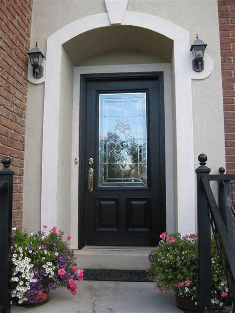 awesome front doors doors awesome entry door with glass pella entry doors