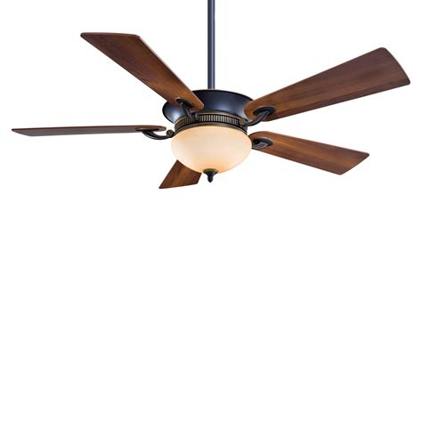 buy the delano ceiling fan by minka aire