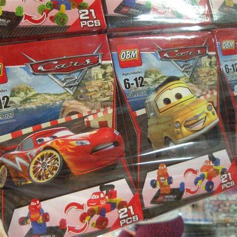 Hello Kitty Giveaways Divisoria - legotoystore divisoria store