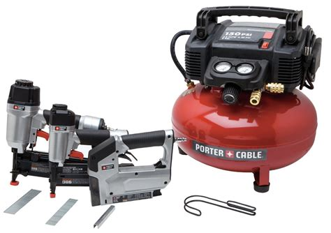 loanables air compressor nail gun and staple gun rental located in los angeles ca