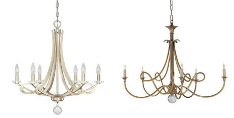 Simple But Chandeliers American Builders Episode 9 Not Just A