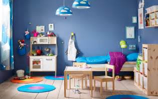 Childrens Bedrooms Children S Furniture Amp Ideas Ikea