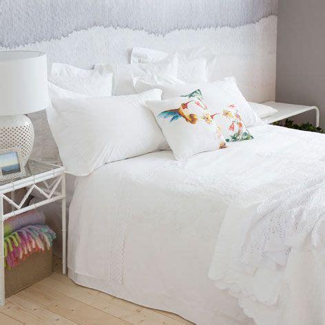 biancheria da letto moderna oltre 1000 idee su biancheria da letto moderna su
