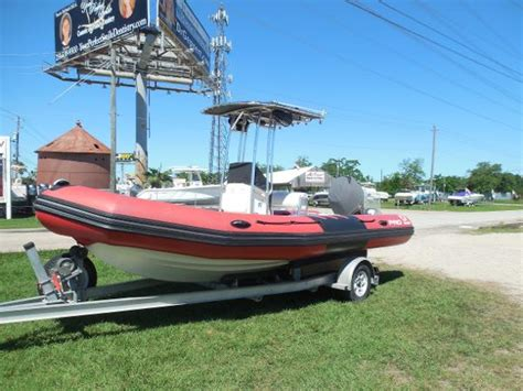 inflatable boats for sale in texas - Zodiac Boats For Sale Texas