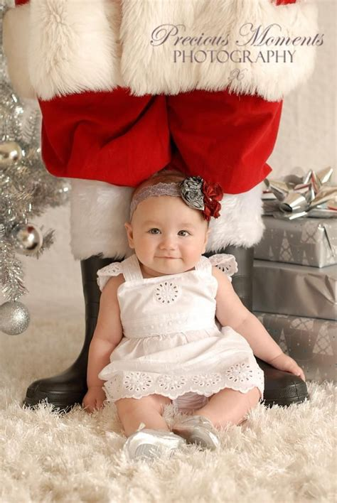 christmas picture ideas babies 20 picture ideas with babies capturing with kristen duke