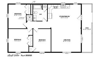 wide floor plan 3d wide floor plans wide mobile home floor