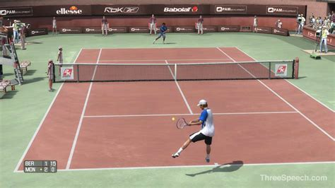 best tennis for ps3 top spin 3 pc torrents