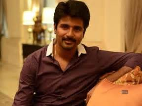 siva karthikeyan remo beard sivakarthikeyan 5 upcoming stars of tamil cinema the