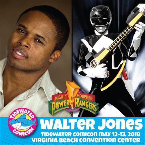 Walter Jones Detox Center by Tidewater Comicon May 12 13 2018 187 Virginia