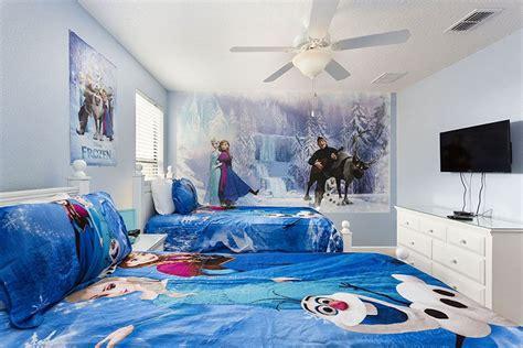 Mainan Anak Frozen Thematic Pool Hf018 A amazing 8 bed vacation rental villa at chions gate