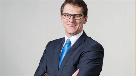 Ey Advisory Simon Mba by Mbs Lecturer Hubert Barth Interviewed On German Smes Mbs