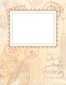 best 25 binder covers ideas on school