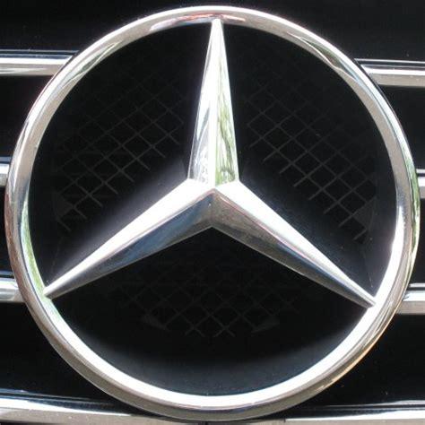 symbol for mercedes motorvista car pictures mercedes symbol pic