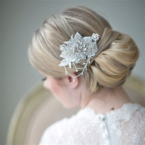 bridal 25 wedding upstyles and updos