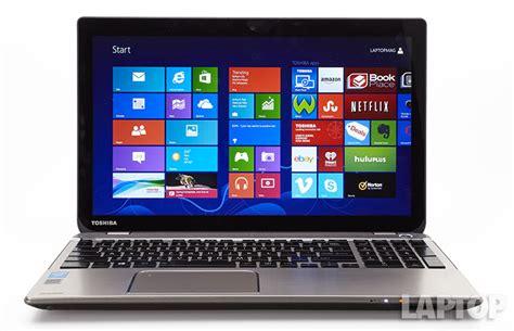 toshiba satellite p55t a5202 reviews windows 8 laptop reviews