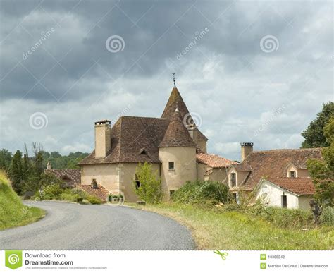 Cottage And Castles by Castle Cottage Stock Photography Image 10388342