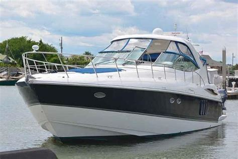 boats for sale in charleston south carolina on craigslist cruisers express boats for sale in charleston south carolina