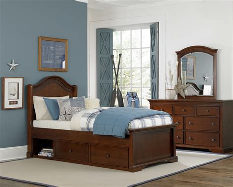 keller bedroom furniture chestnut creek bedroom furniture