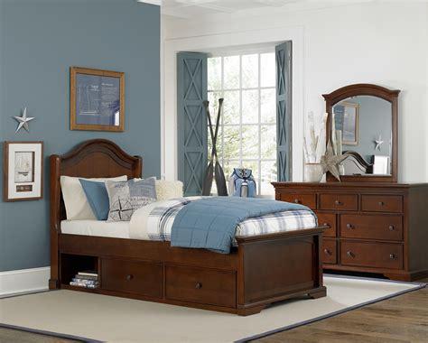 chestnut bedroom furniture keller bedroom furniture chestnut creek bedroom furniture