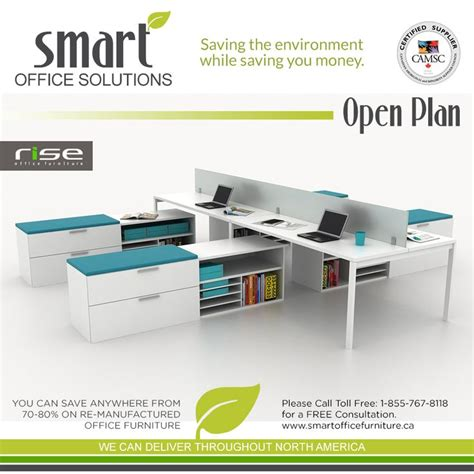 planning to plan office space 15 best images about office space planning on pinterest