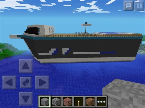 minecraft boat construction 1000 images about minecraft boats on pinterest boats