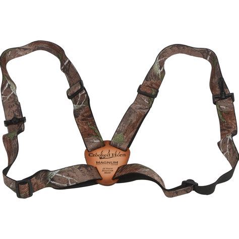 bino system binocular harness bino free engine image for
