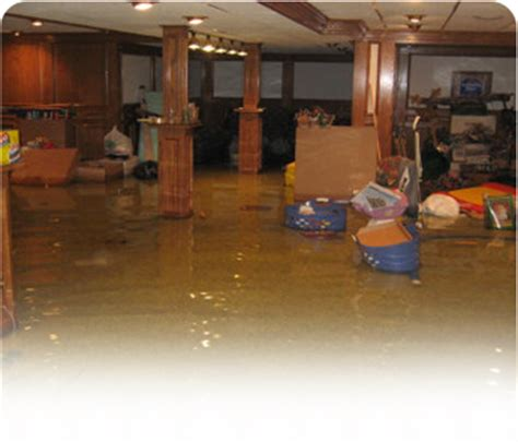 basement sewage backup sewage cleanup new city ny 845 402 0250 ny sewage