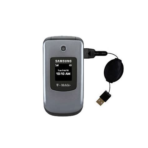 Travel Charger Samsung Sgh X160 Jadul Vintage Chars Li Ion Brand New C coiled power sync usb cable suitable for the samsung sgh t139 with both data and charge