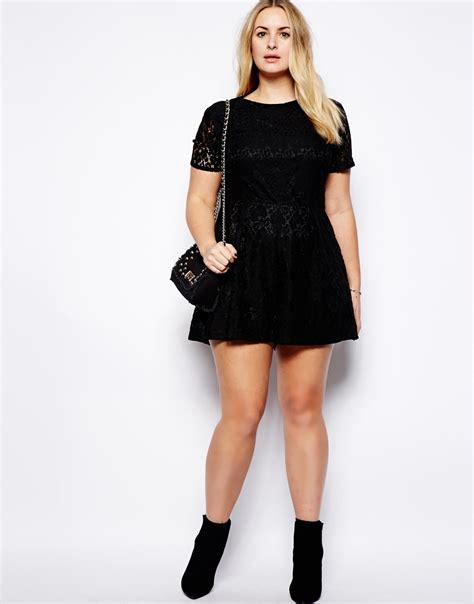 Jumpsuit Big Size womens plus size lace jumpsuit with hollow out design big size curve jumpsuit 6xl 5xl