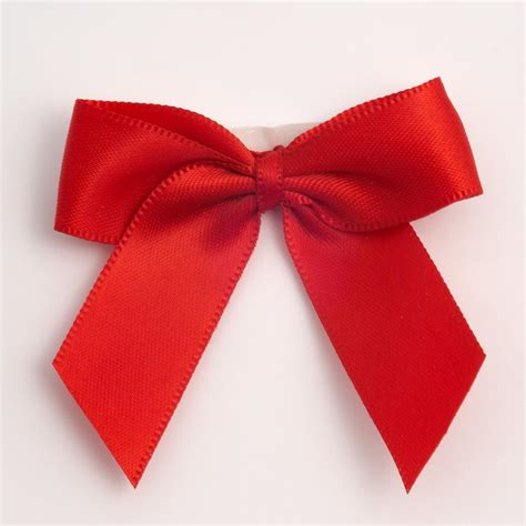 Rustic Wedding Decorations For Sale Satin Bow Uk Wedding Favours