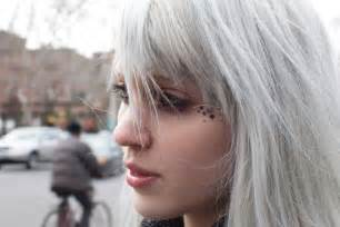 platinum gray hair color gallagher s platinum hair hair colors ideas