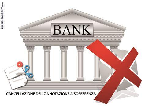 cancellazione centrale rischi d italia tribunale di bolzano cancellazione della segnalazione in