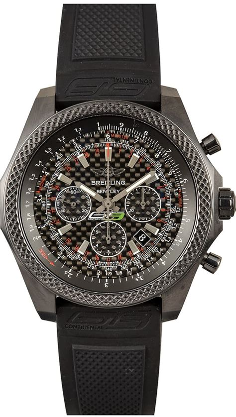 bentley breitling price bentley for breitling prices
