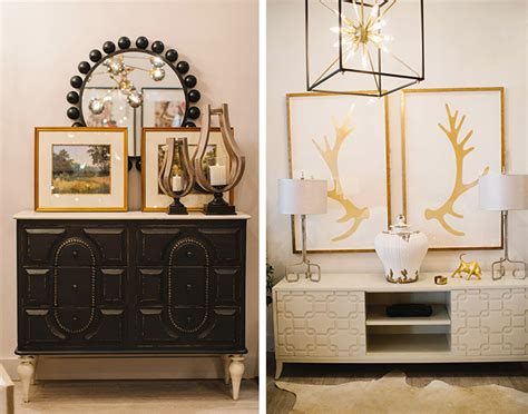 interior home accessories enjole interiors home accessories interior design enjole