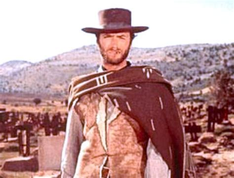 cowboy film baddies 7 of the coolest cowboys of all time