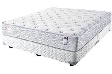 Ameri Mattress by American Bedding Mattress Ameri Rest Luxury Firm