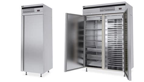 armario frigorifico industrial armarios frigor 237 ficos para hosteler 237 a ar 233 valo