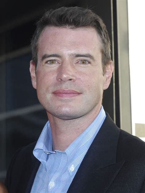 scott foley scott foley picture 8 los angeles premiere for the fifth
