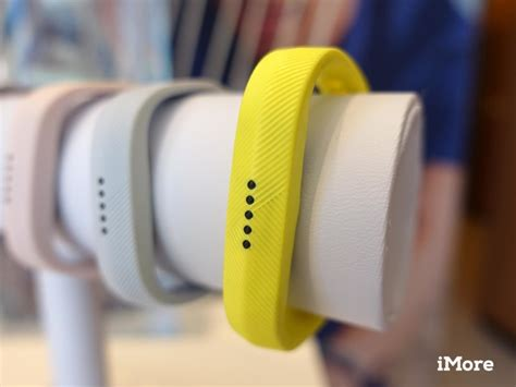fitbit charge 2 and flex 2 on with the best fitbits