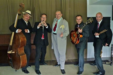 martin hollywood swinging le groupe hollywood swingers l orchestre du swing