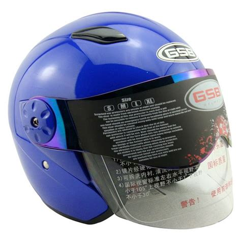 Helm Half Gix 207 Racing Visor 19 best helmets at speed images on racing helmets f1 racing and hats