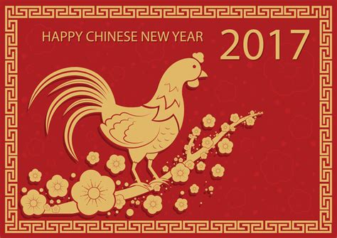 china new year 2017 new year 2017 lottoland ie