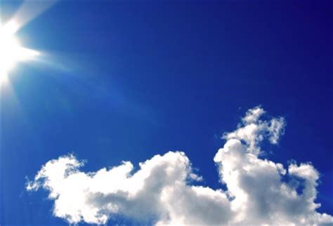 wann wird es wieder warm es wird warm wann beginnt wieder die klimapanik