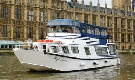 big boat hire thames boats ltd london party boat hire