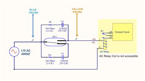 snubber circuit with diode snubber diode dc motor 28 images lessons in electric circuits volume iv digital chapter 4