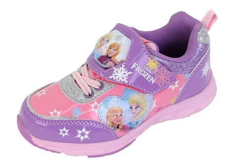 disney store frozen elsa light up shoes elsa light up shoes shoes for yourstyles