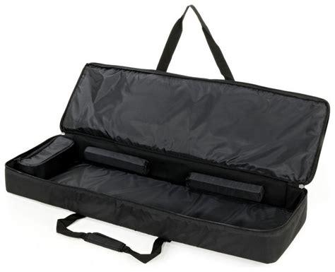 roland cb rl  note keyboard carrying bag  tus klavye kilifi mydukkan