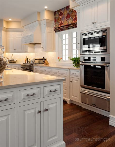 Maine Kitchen Cabinets by Maine Kitchen Cabinets Custom Kitchen Cabinetry In Cape